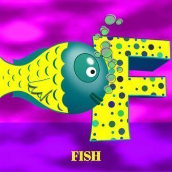 fish_ryba