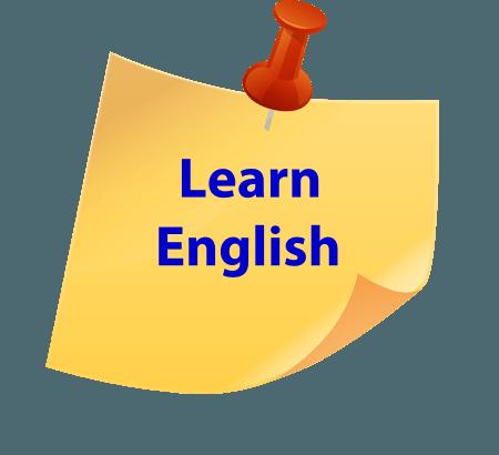 fiszki angielski online