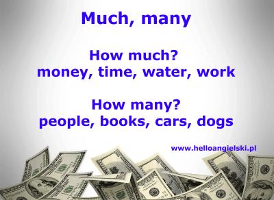 much_many