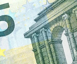 pieniądze po angielsku