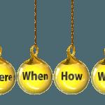 pytania po angielsku