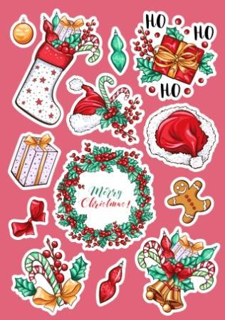 święta Bożego Narodzenia Po Angielsku Słówka I Powiedzenia