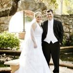 rocznica ślubu po angielsku