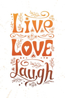 cytat o miłości po angielsku