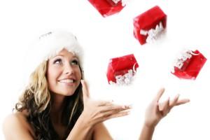 życzenia świąteczne śmieszne po angielsku