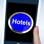 angielsku-w-hotelu-400x400