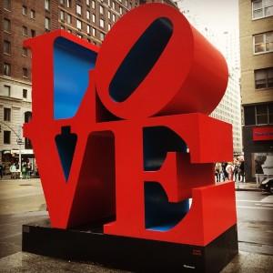 cytaty o miłości po angielsku