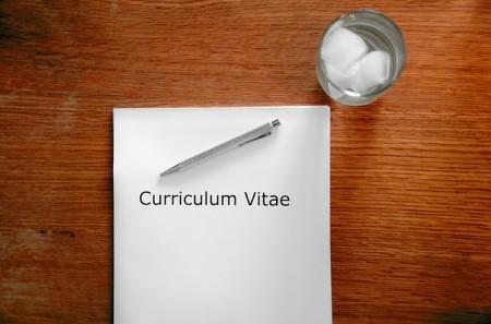 CV po angielsku zwroty