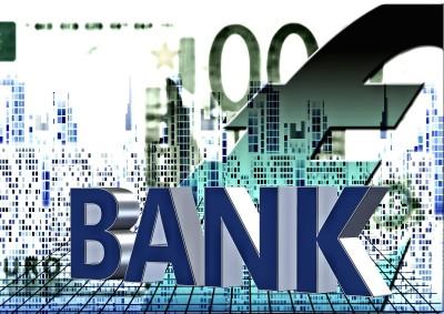 angielski w banku