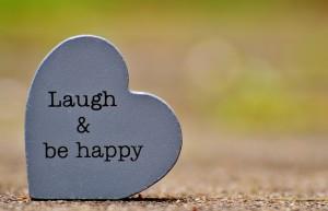 złote myśli o szczęściu