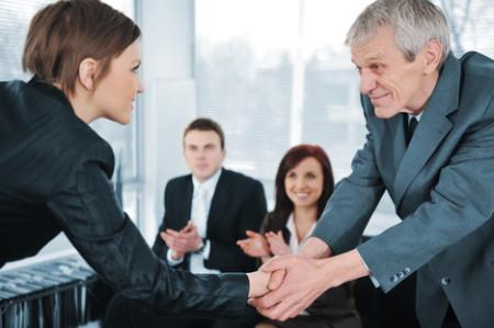 Rozmowa rekrutacyjna pytania i odpowiedzi