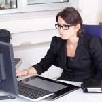 korespondencja biznesowa po angielsku