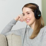 ćwiczenie ze słuchu po angielsku