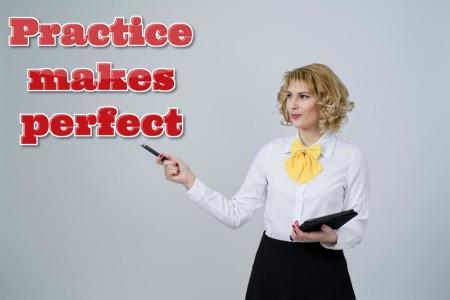 angielski dla początkujących ćwiczenia