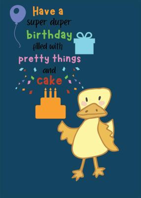 życzenia Urodzinowe Po Angielsku Z Tłumaczeniem