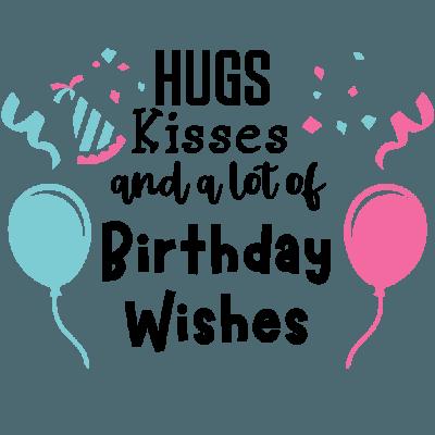 krótkie życzenia urodzinowe po angielsku