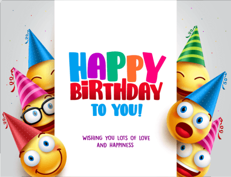 życzenia Urodzinowe Po Angielsku Hello Rozmówki Angielskie