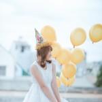 życzenia urodzinowe po angielsku dla dziewczyny