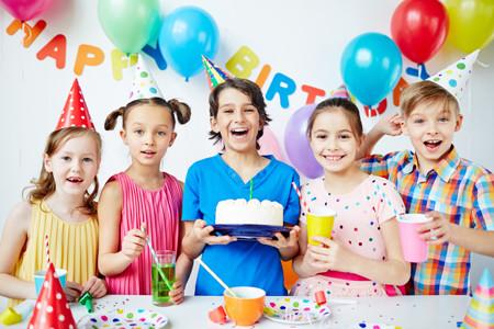 życzenia urodzinowe po angielsku dla dziecka