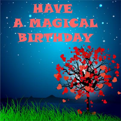 życzenia urodzinowe dla mężczyzny po angielsku