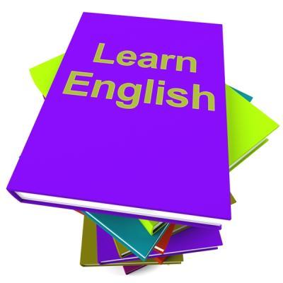 naucz się angielskiego samodzielnie