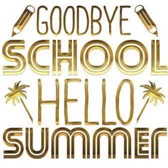 przywitanie i pożegnanie po angielsku