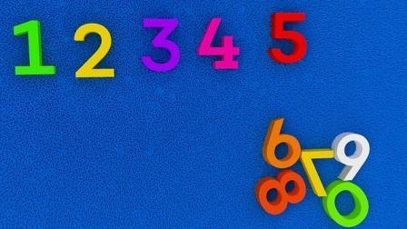 ćwiczenie na liczby 1-20