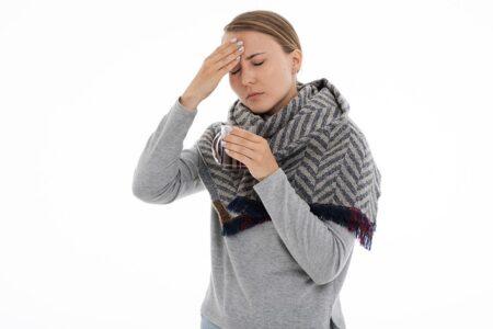 choroby po angielsku ćwiczenie