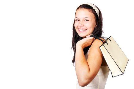 zwroty w sklepie i na zakupach po angielsku ćwiczenie