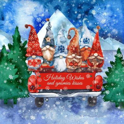 życzenia świąteczne po angielsku śmieszne