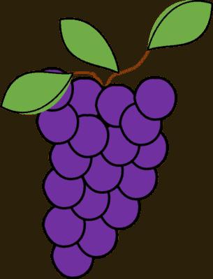 owoce po angielsku ćwiczenie