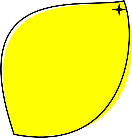 Grapes owoce po angielsku ćwiczenie lemon cytryna