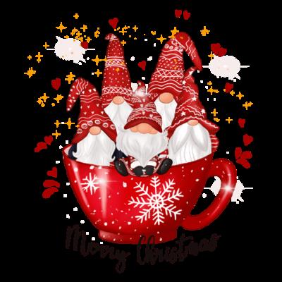 Merry Christmas Wesołych Świąt Bożego Narodzenia