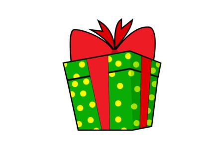 świąteczne słówka po angielsku ćwiczenie