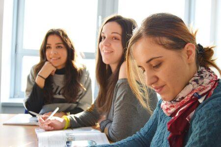 codzienne czynności po angielsku ćwiczenie