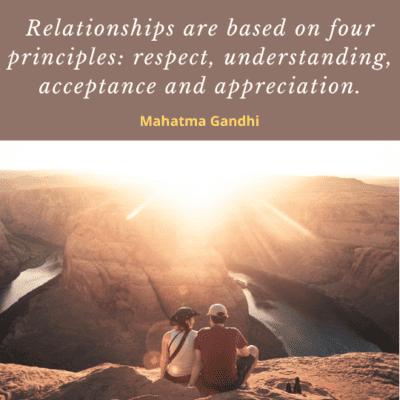 cytaty po angielsku o miłości i związku
