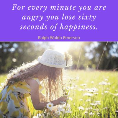 cytaty po angielsku o szczęściu i radości