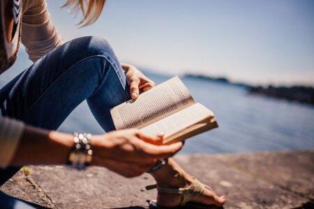czytać po angielsku czasowniki angielskie ćwiczenie