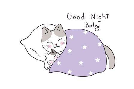 dobranoc po angielsku ćwiczenie przywitania i pożegnania po angielsku