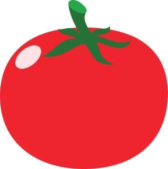 nazwy warzyw po angielsku ćwiczenie pomidor po angielsku