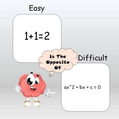podstawowe przymiotniki angielskie ćwiczenie