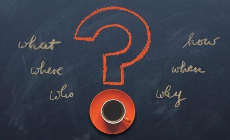 podstawowe pytania po angielsku ćwiczenie na angielskie słówka pytające