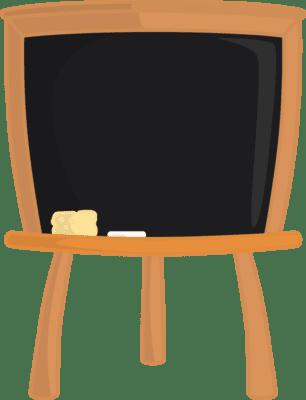 przedmioty szkolne po angielsku
