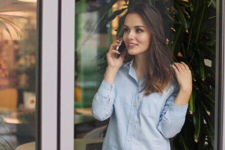 rozmowa telefoniczna po angielsku ćwiczenie, telephone conversation