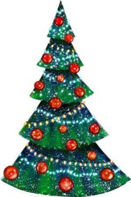 słówka świąteczne po angielsku