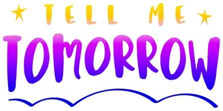 jutro po angielsku ćwiczenie, wymowa określeń czasu