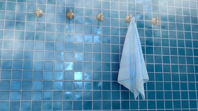 ręcznik po angielsku ćwiczenie wymowa