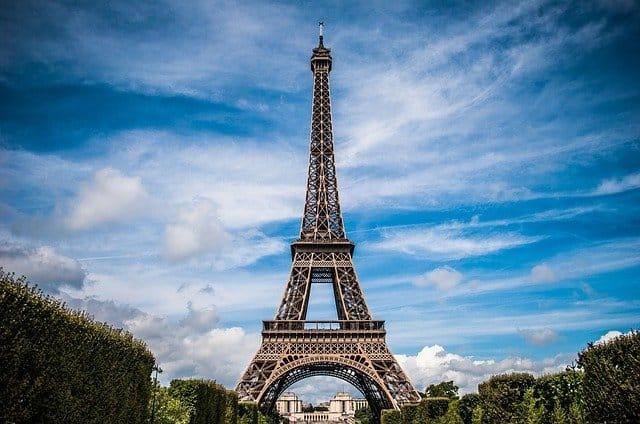 wieża po angielsku, zwiedzanie, miejsca ćwiczenie , wymowa