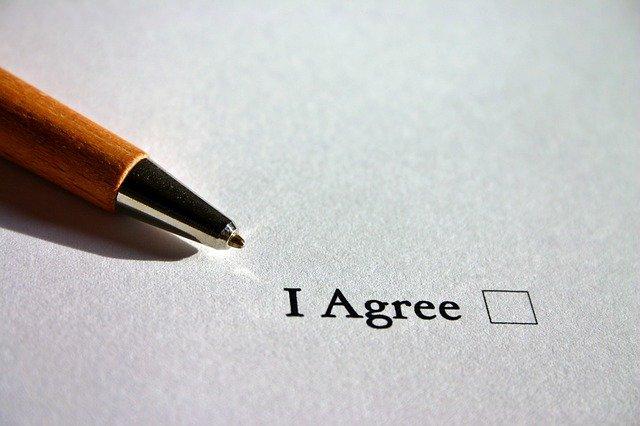 wypełnianie formularza, dane osobowe po angielsku, ćwiczenie, wymowa