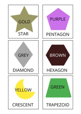 nazwy kolorów po angielsku
